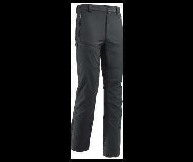 Spodnie Track softshell