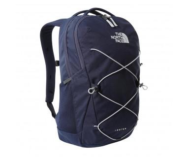 Plecak Jester 28
