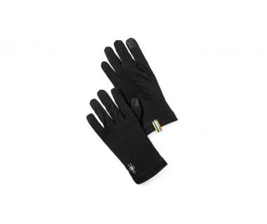 Rękawiczki Smartwool 250