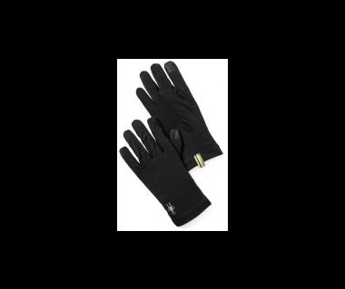 Rękawiczki Smartwool 150