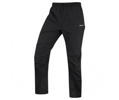 Spodnie GTX Pac Plus XT Regular W