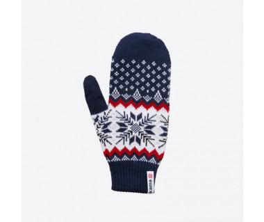 Rękawiczki R109