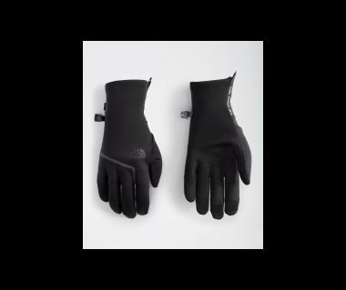 Rękawiczki Windwall Closefit Woman