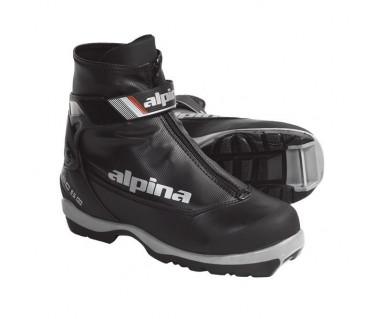 Buty biegowe BC 50