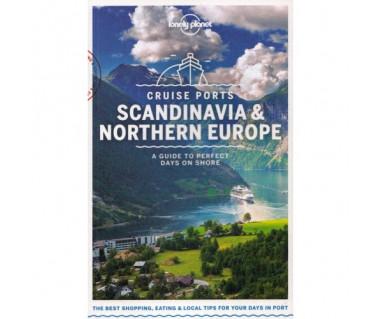 Scandinavia & Northern Europe Cruise Ports