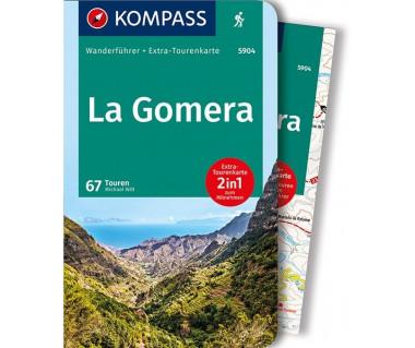 WF 5904 La Gomera