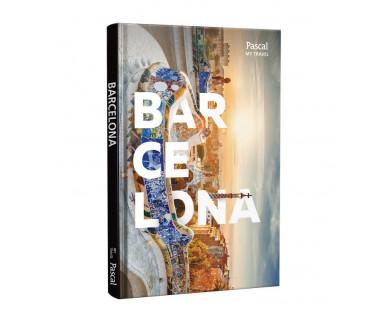 Barcelona (Pascal my Travel)