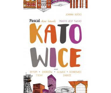 Katowice [Slow Travel]