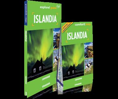 Islandia 2 w 1 (light)