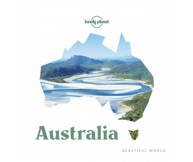 Australia - Beautiful World