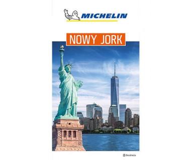 Nowy Jork (Michelin)