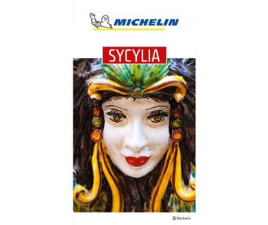 Sycylia (Michelin)