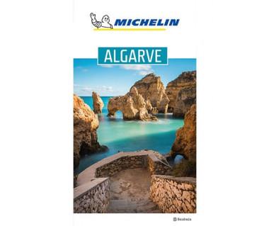 Algarve (Michelin)