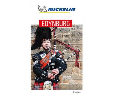 Edynburg (Michelin)