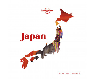 Japan - Beautiful World