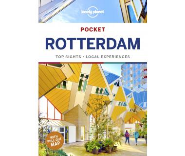 Rotterdam Pocket