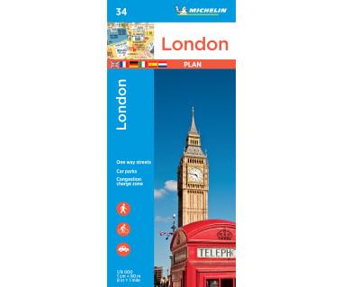 London (34)