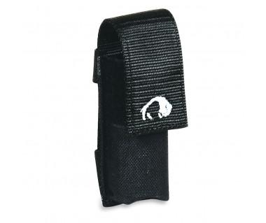 Etui Tool Pocket r:S k:czarny
