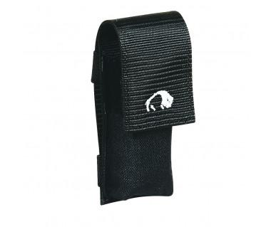 Etui Tool Pocket r:M k:czarny