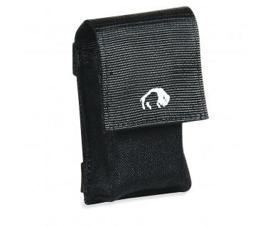 Etui Tool Pocket r:L k:czarny