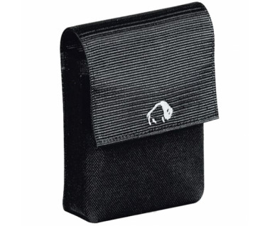 Etui Tool Pocket r:XL k:czarny