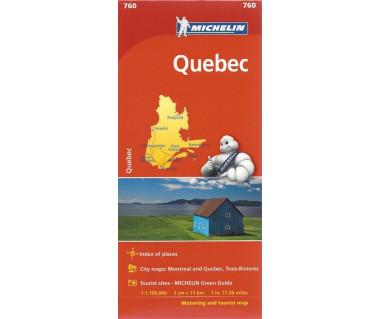 Quebec (760)