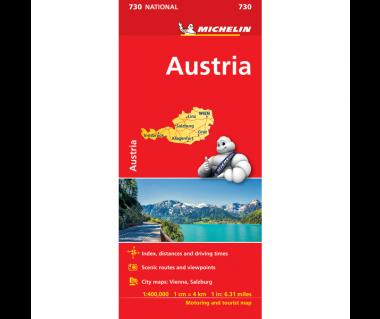 Austria (730)