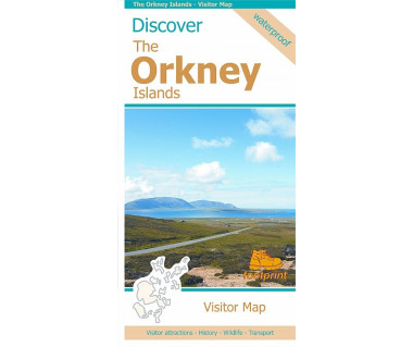 Discover The Orkney Islands