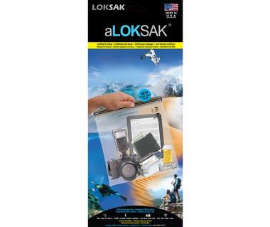 Zestaw dwóch mapników aLoksak