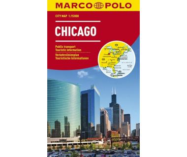 Chicago (folia)