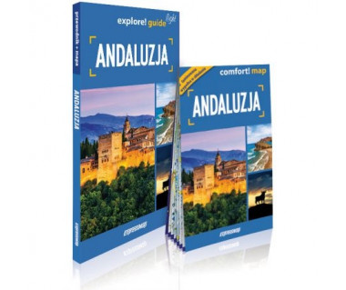Andaluzja 2 w 1 (light)