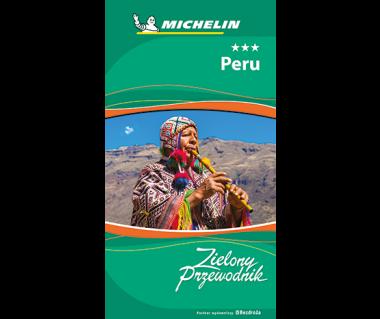 Peru (Michelin)