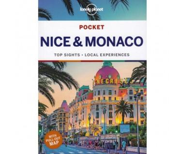 Nice & Monaco Pocket