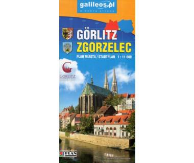 Zgorzelec, Gorlitz, Powiat Zgorzelecki