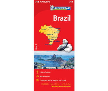 Brazil (764)
