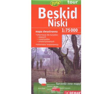 Beskid Niski