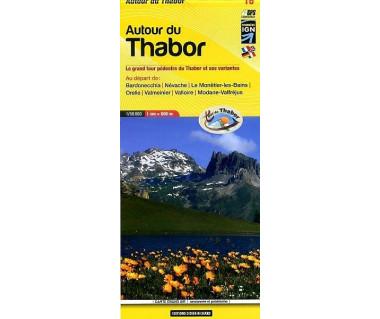 Autour du Thabor (16)