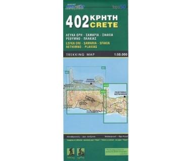 Crete Lefka Ori-Samaria-Sfakia-Rethimno-Plakias (402)