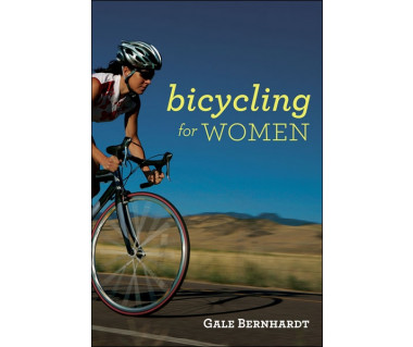 Bicyling for Women
