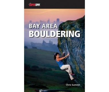 Bay Area Bouldering