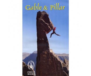 Gable and Pillar