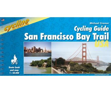 San Francisco Bay Trail
