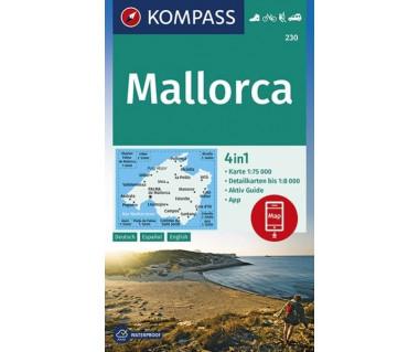 K 230 Mallorca