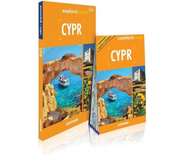 Cypr 2 w 1 (light)