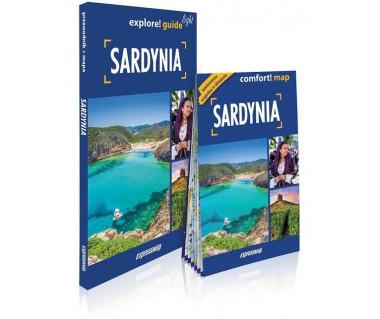 Sardynia 2 w 1 (light)