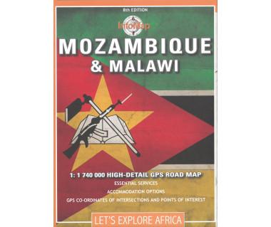 Mozambique & Malawi