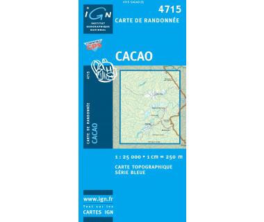 Cacao (Guyana)
