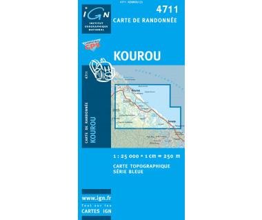 Kourou (Guyana)