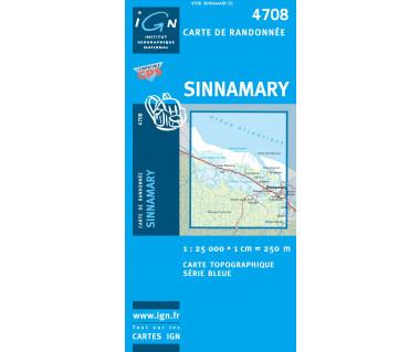 Sinnamary (Guyana)
