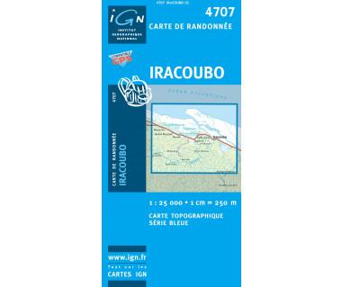 Iracoubo (Guyana)
